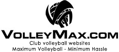 VolleyMax