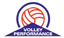 Volley Performance